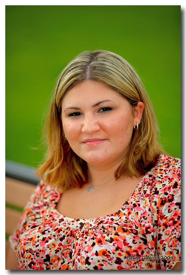 IMAGE: http://s152588970.onlinehome.us/PiCs/Old/Portrait/Rachel/Rachel%20C.jpg