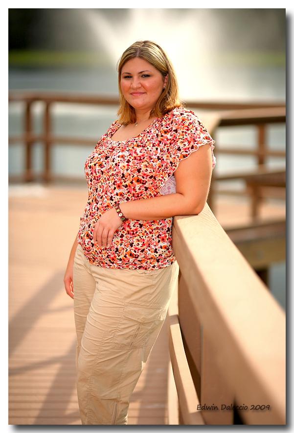 IMAGE: http://s152588970.onlinehome.us/PiCs/Old/Portrait/Rachel/Rachel.jpg